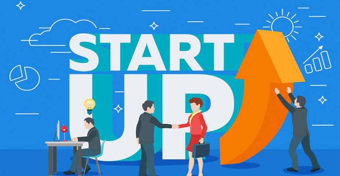 11 benefits to startups by Indian Government